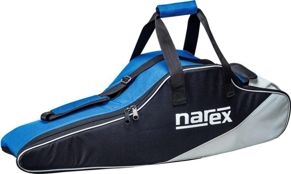 NAREX 65405487 Taška univerzální na řetězové pily CHB 900