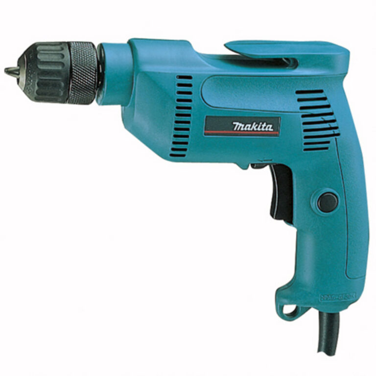 MAKITA 6408 Vrtačka 10mm