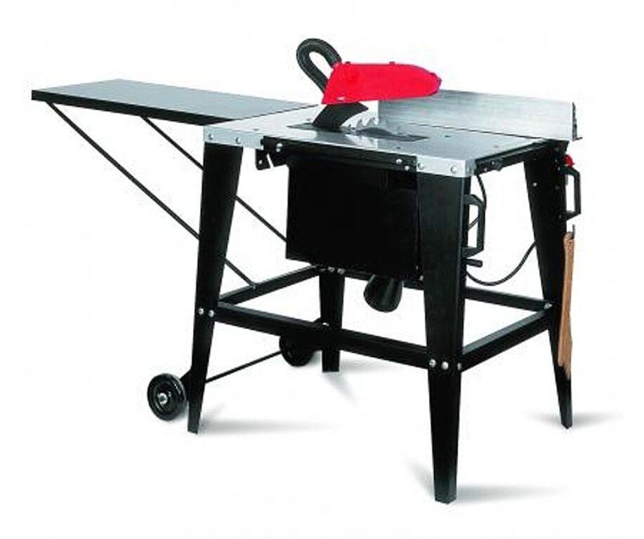PROMA 25420090 Pila kotoučová stolní PKS-315