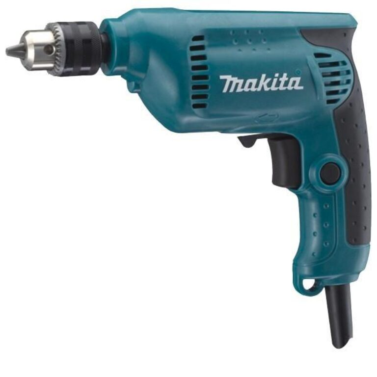 MAKITA 6412 Vrtačka 10mm