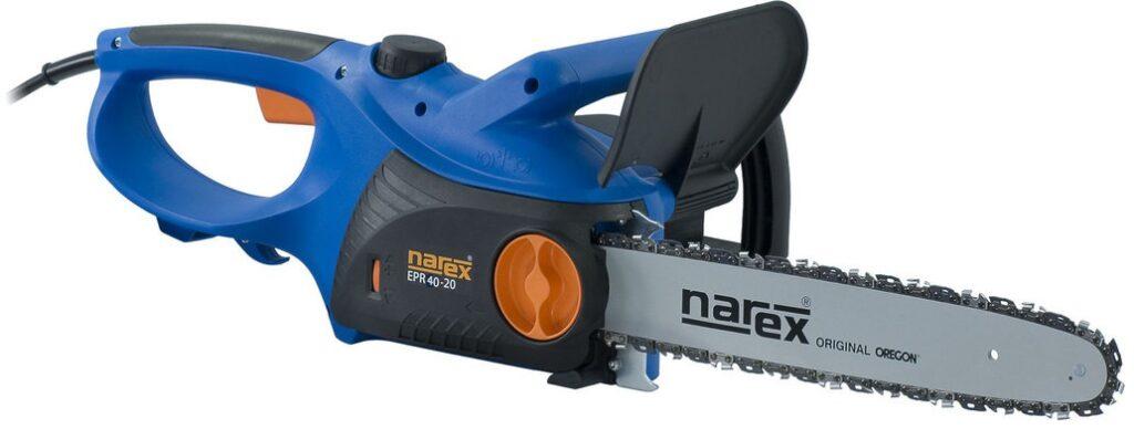 NAREX 00649052 EPR 40-20 Pila řetězová 2000W 40cm