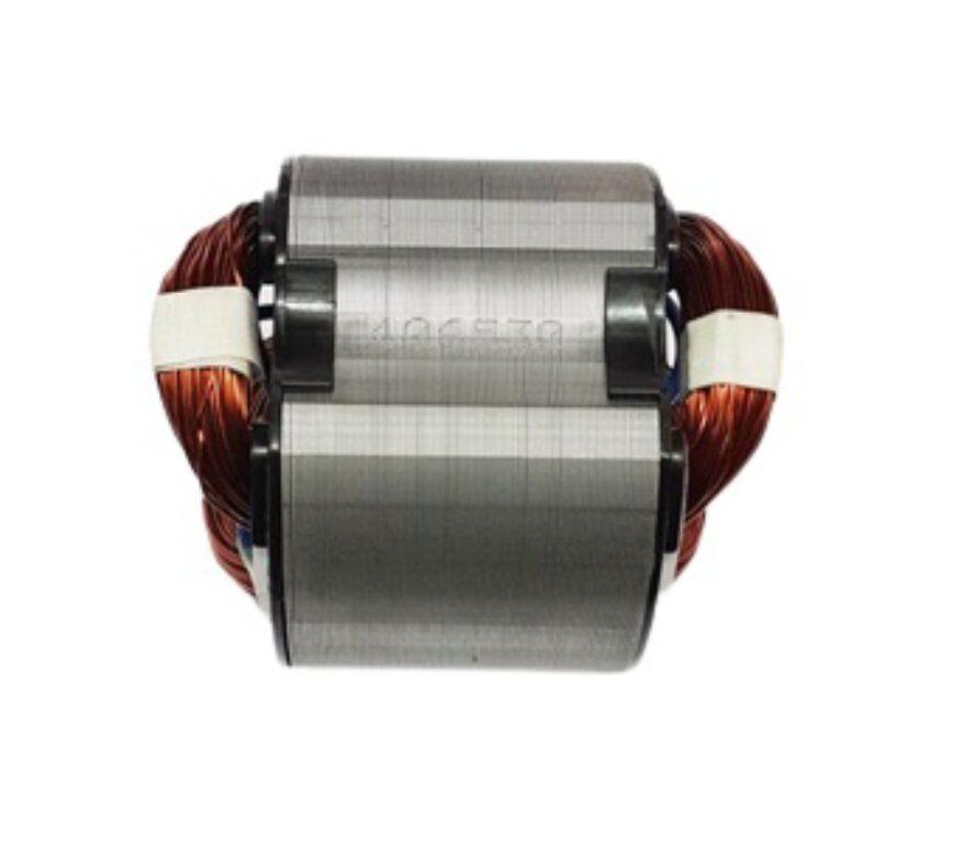NAREX 66623680 Stator AGP 150-15
