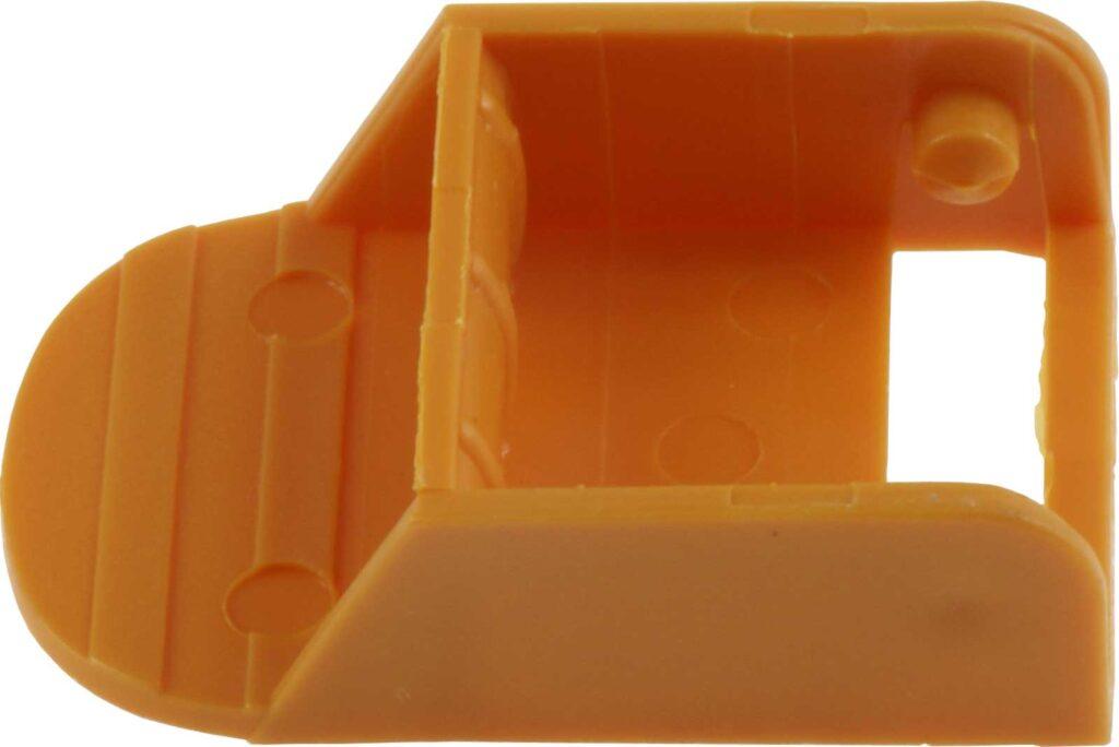 NAREX 00620996 Zámek pro kufr PVC