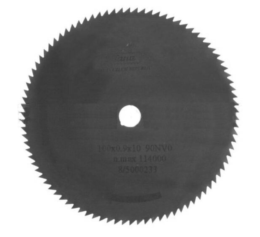PILANA 225314-NV Pilový kotouč 160x1,0x16 90z