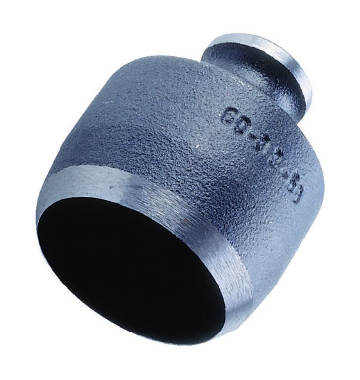NAREX 846040 Výsečníková hlavice 40mm