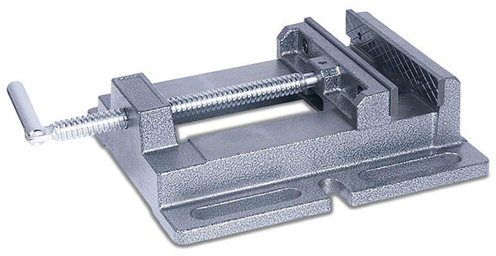 PROMA 25000150 Svěrák strojní SV-150