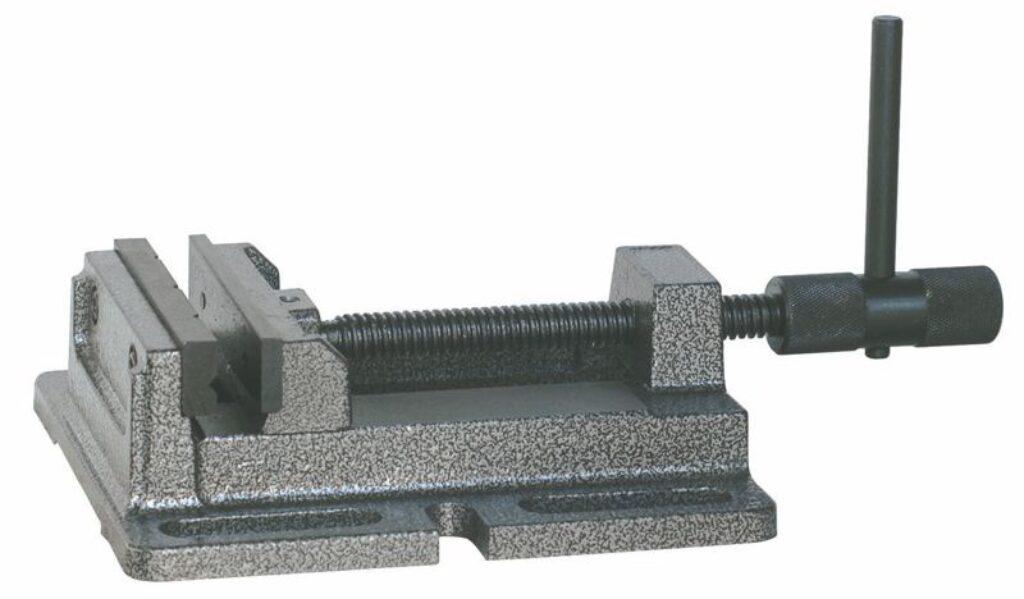 PROMA 25100030 Svěrák strojní SVP-75