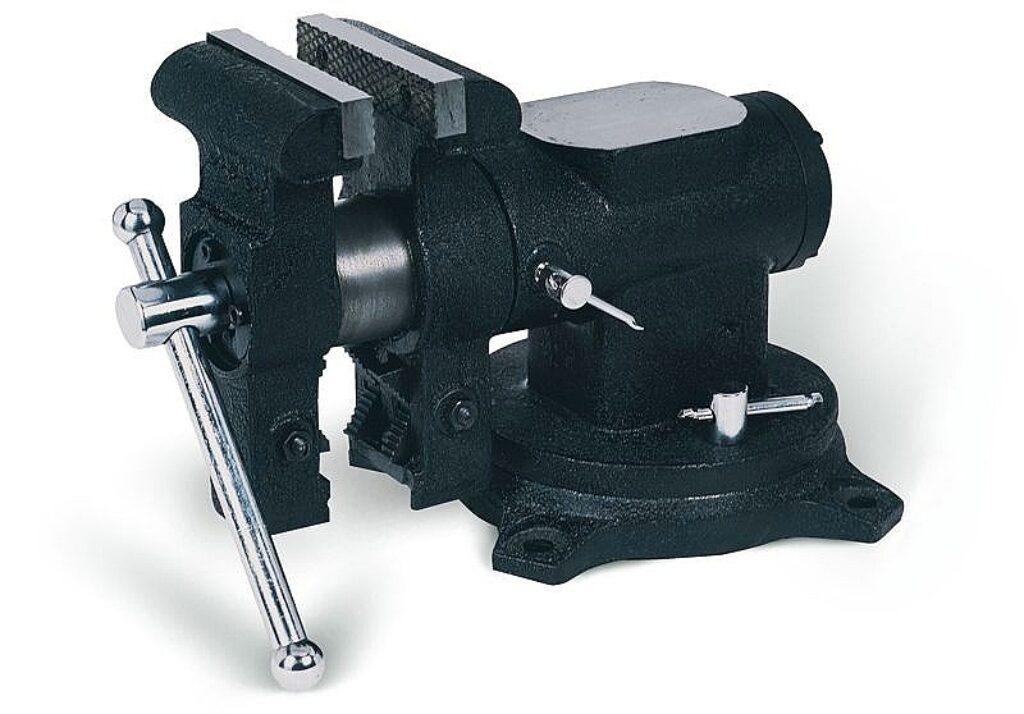PROMA 25002125 Svěrák univerzální VS-125