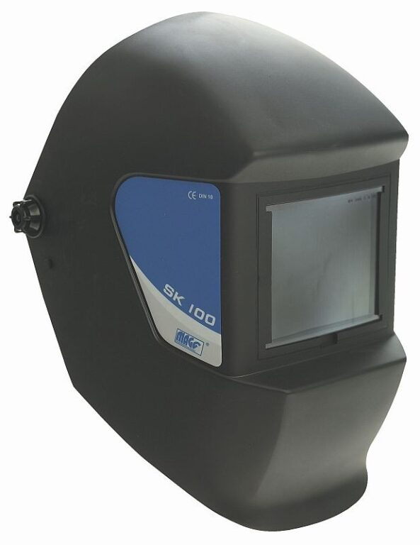 MAGG SK100 Kukla svářečská S10  (JA5889)