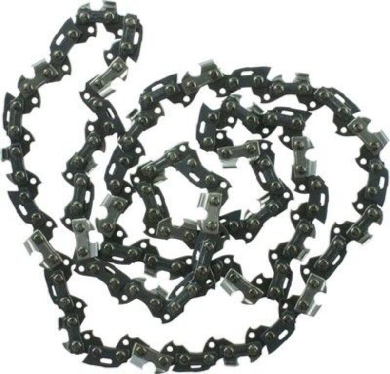 """DOLMAR 958090052 Řetěz pilový 35cm 3/8"""" 1,1mm"""