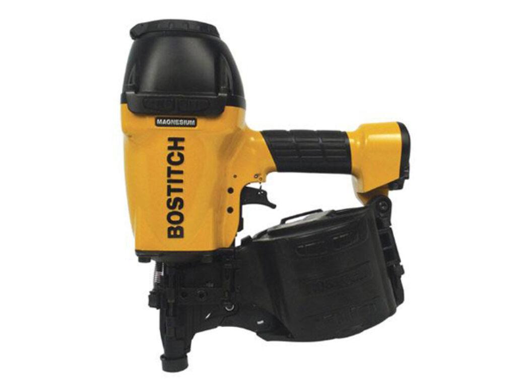 BOSTITCH N89C Pneumatická hřebíkovačka 35-90mm