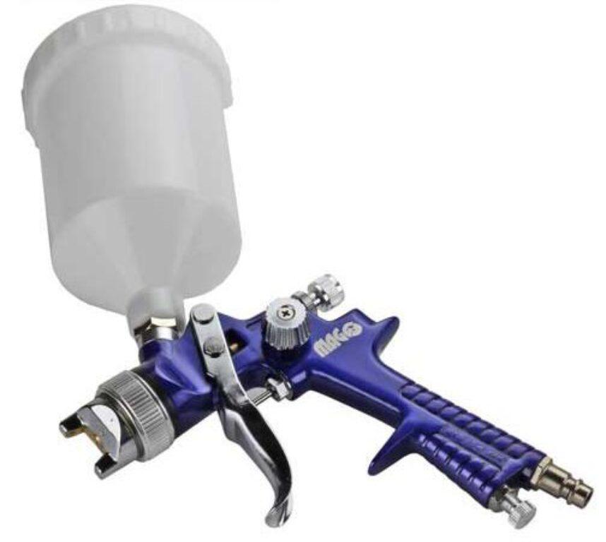 MAGG WJ0081A1 Pistole stříkací pneu HVLP 1,4mm