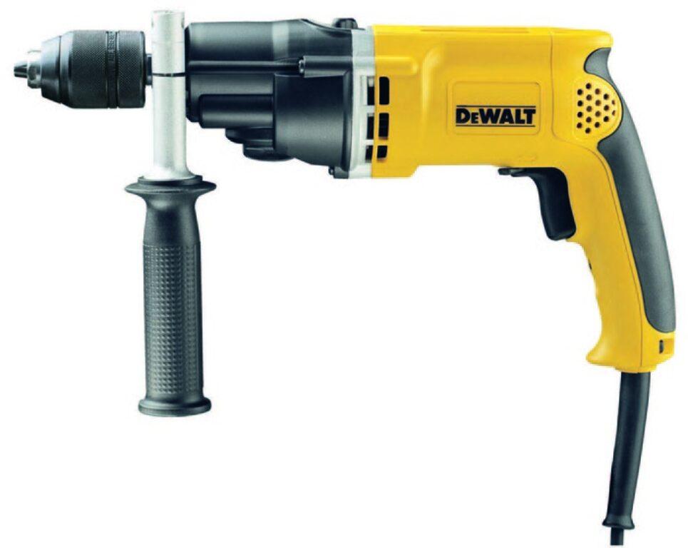 DEWALT D21441 Vrtačka 13mm 770W