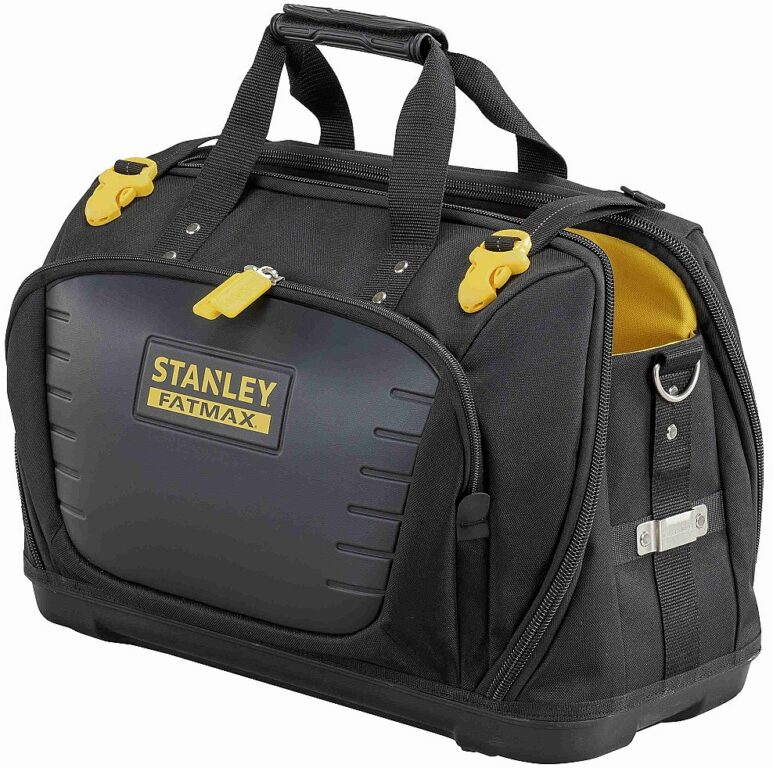 STANLEY FMST1-80147 Brašna na nářadí FatMax