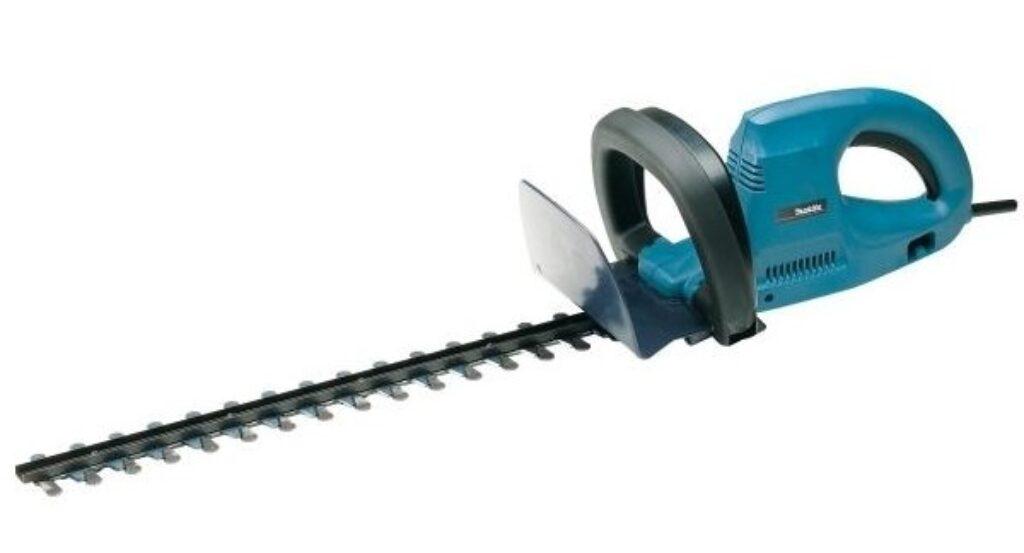 MAKITA UH4261 Plotostřih elektrický 420mm
