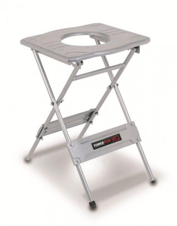 POWER PLUS POWXQ53300T Stůl pro pokosové pily