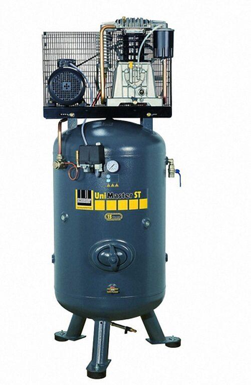 SCHNEIDER H812000 Kompresor UniMaster STS 660-10-270