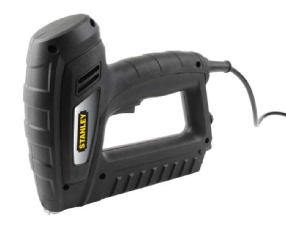 STANLEY STHT6-70414 Sponkovací pistole elektrická TRE540 LD