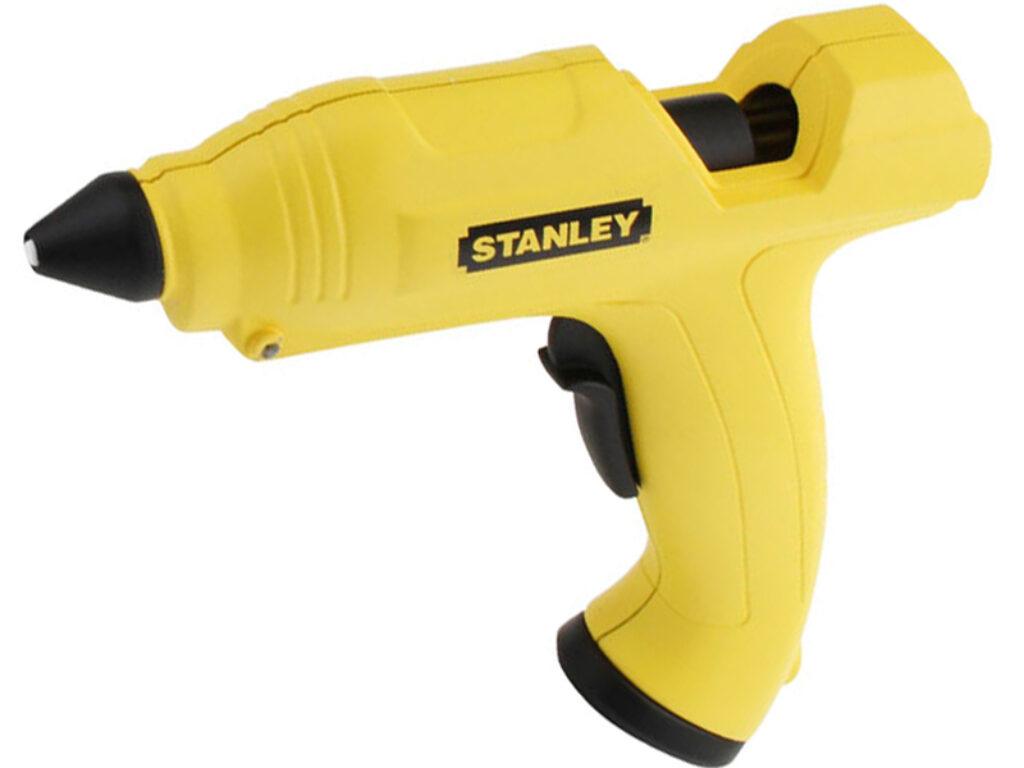 STANLEY STHT6-70416 Pistole na tavné lepidlo GR90R