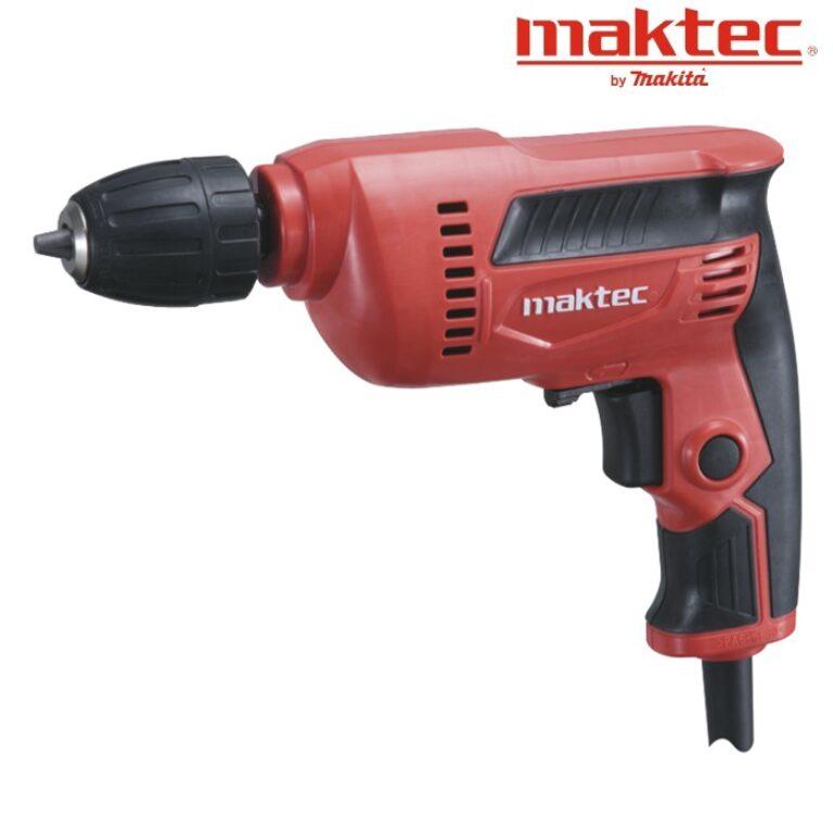 MAKTEC MT607 Vrtačka 10mm