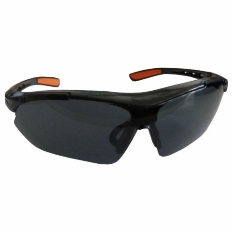 LOBSTER 102613 Brýle pracovní tmavé BECCO