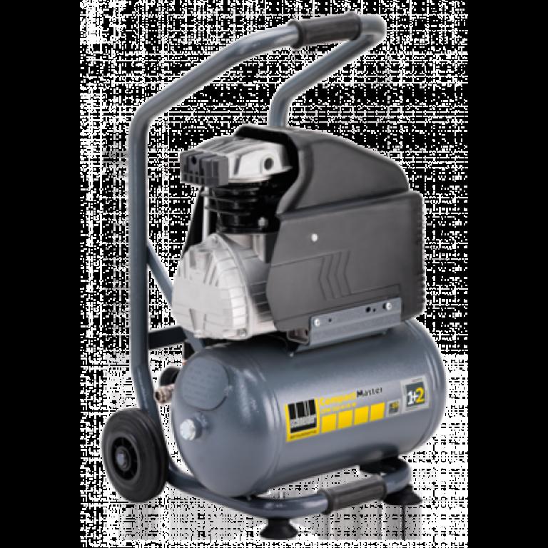 SCHNEIDER A212000 Kompresor CompactMaster 260-10-10 W