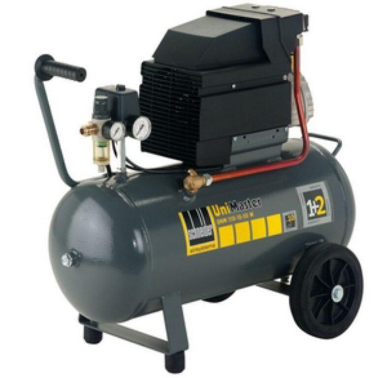 SCHNEIDER A712010 Kompresor UniMaster 310-10-50-W