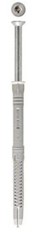 FISCHER FR48711 Hmoždinka FUR 14x100 T zápustný /T50/