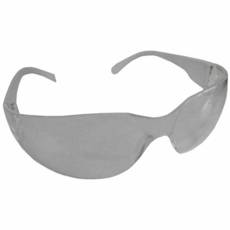 LOBSTER 102619 Brýle ochranné čiré