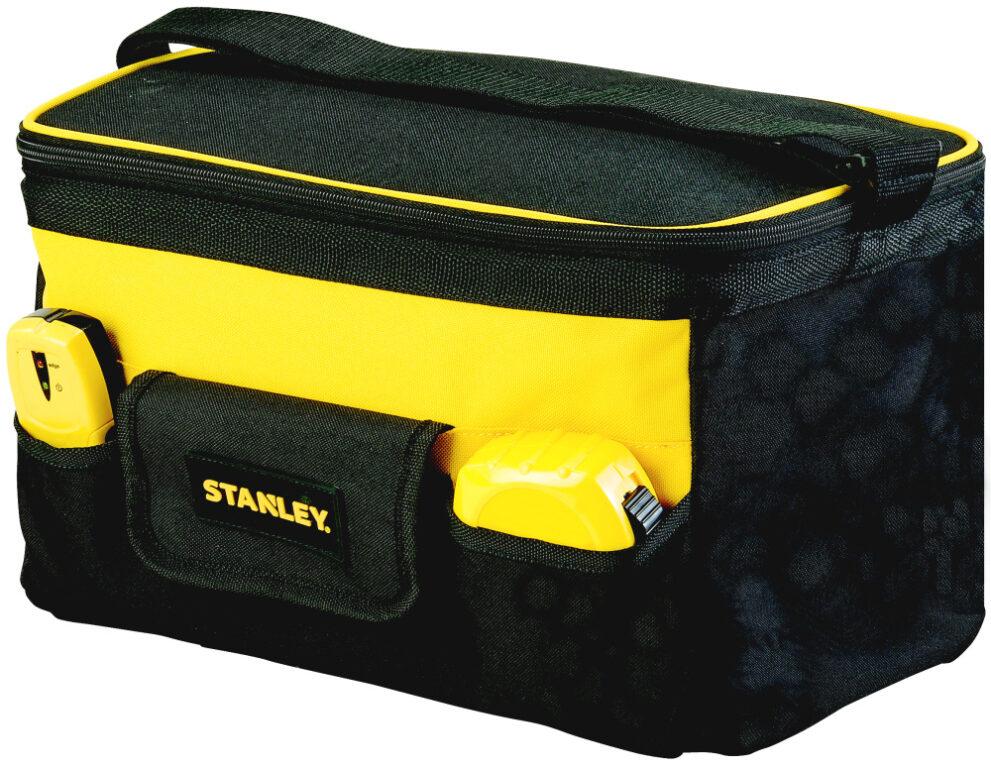 STANLEY STST1-73615 Brašna na nářadí
