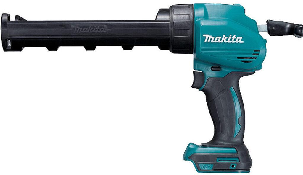 MAKITA DCG180Z  Aku vytlačovací pistole 18V (bez aku)