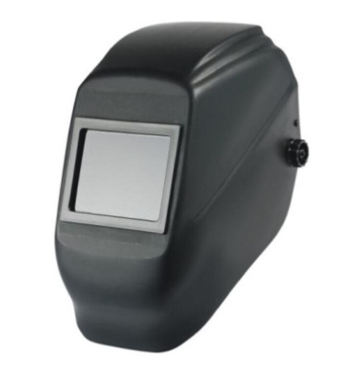 MAGG SK311 Kukla svářečská 110x90 DIN10