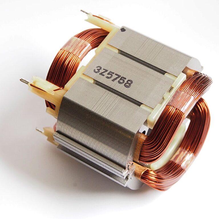 MAKITA 527700-2 Stator pro GA9050R