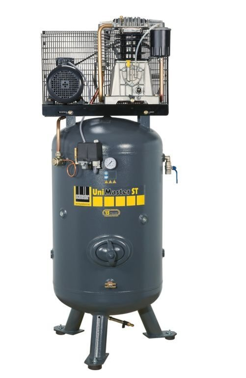 SCHNEIDER H813000 Kompresor UniMaster UNM STS 660-10-500