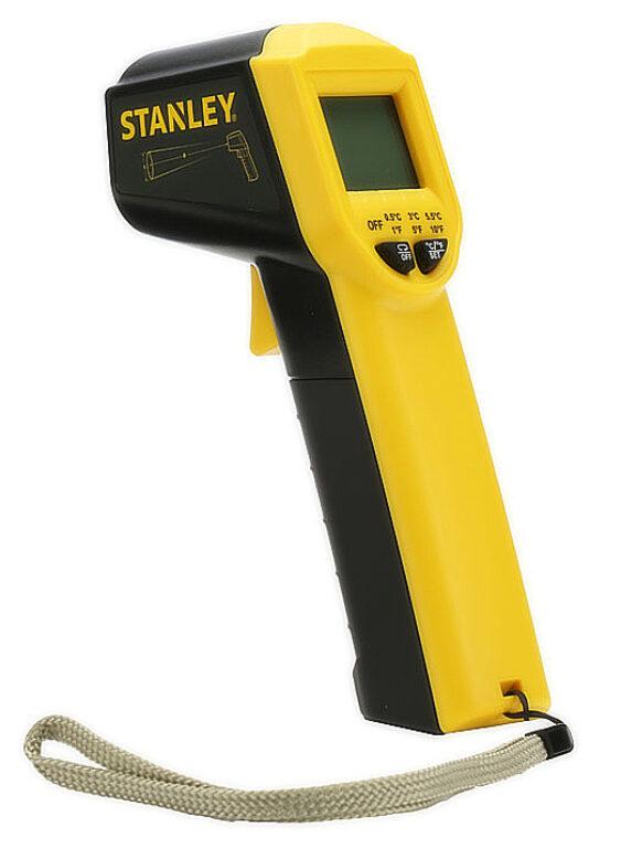 STANLEY STHT0-77365 Teploměr infračervený -38 až 520 °C