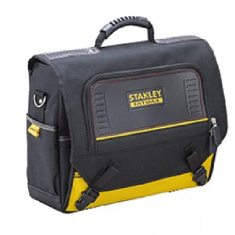 STANLEY FMST1-80149 Brašna na nářadí a laptop FatMax