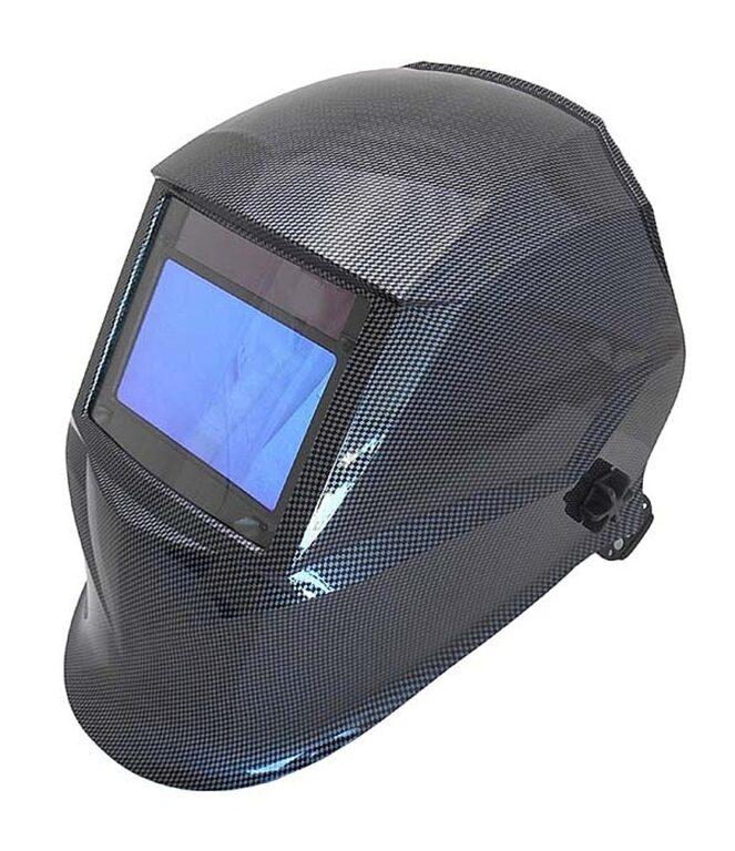 MAGG ASK500 Kukla svářečská samostmívací