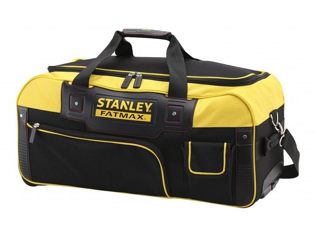 STANLEY FMST82706-1 Brašna na nářadí s kolečky FatMax