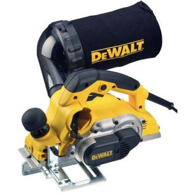 DEWALT D26501K  Hoblík 82mm 1150W(7793972)