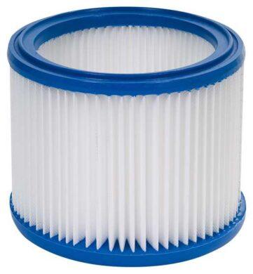 NAREX 00763290 Filtrační patrona VYS 30-21(7802231)