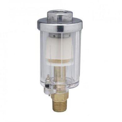 POWER PLUS POWAIR0259  Pneu filtr(7852691)