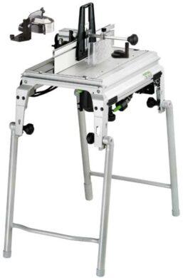FESTOOL 570269 TF 1400 SET Frézka modulová stolní(7866939)