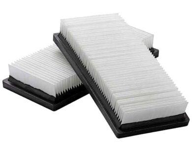 NAREX 00765492 VYS30-71 AC Filtrační patrona(7882838)