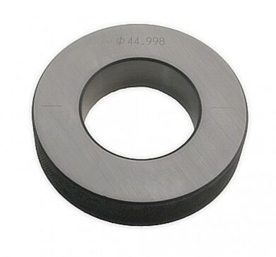 KMITEX 91090 Nastavovací kroužek 90mm DIN2250C(7897217)