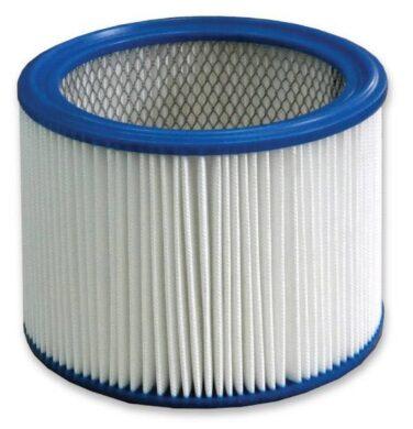 LOBSTER 770026 Filtrační patrona PET PROTOOL/MAKITA VCP450/700/447L/LX          (7902860)