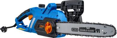 NAREX 65405200 EPR 40-23 Pila řetězová 2300W 40cm (13m/s)(7913467)