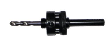 Adaptér 6HR pro BIM korunky 32-152mm MAKITA D-17186(7913484)