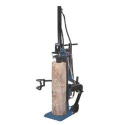 SCHEPPACH 5905418901 Štípač na dřevo 2100W 230V 10t HL 1050-Štípač na dřevo 2100W 230V 10t