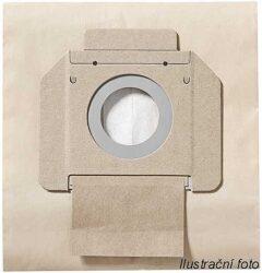 FESTOOL 495014 Filtrační sáček FIS-SRM 45-LHS 225-Filtrační sáček FIS-SRM 45-LHS 225