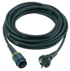FESTOOL 203914 Kabel Plug-it H05RN-F 4m-Kabel s gumovou izolací